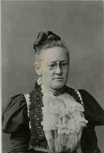 Fannie-Farmer-circal-1900-BPL